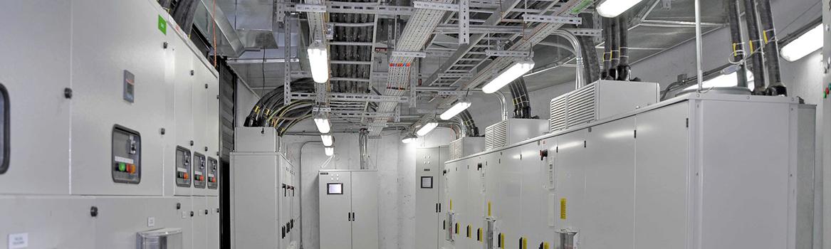 Cablage-distribution-electricite