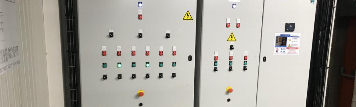 Automatisation-2